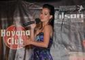 Concurso-tv-09-