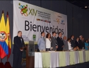 Congreso-Inter-01-