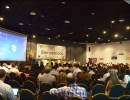 Congreso-Inter-04-