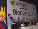 Congreso-Inter-05-
