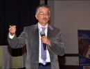 Congreso-Inter-06-