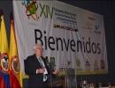 Congreso-Inter-07-