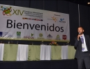 Congreso-Inter-08-