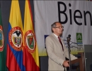 Congreso-Inter-11-