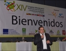 Congreso-Inter-12-
