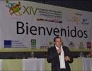 Congreso-Inter-12-