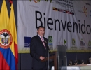 Congreso-Inter-13-