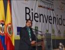 Congreso-Inter-14-