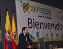Congreso-Inter-15-