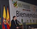 Congreso-Inter-15-