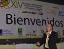 Congreso-Inter-16-
