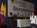 Congreso-Inter-17-