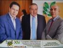 Congreso-Inter-20-