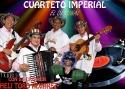 Cuarteto-09-