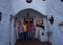 Cuevas-16
