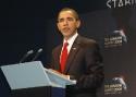 Barack-Obama---01--.jpg