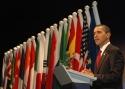 Barack-Obama---06--.jpg