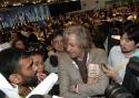 Bob-Geldof-01-.jpg