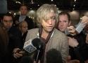 Bob-Geldof-02-.jpg
