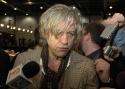 Bob-Geldof-03-.jpg