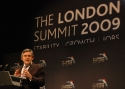 Gordon-Brown-01-.jpg