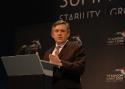 Gordon-Brown-02-.jpg