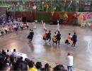 Danzas-09