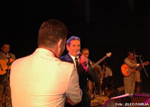 Albeiro-Aguirre-07-.jpg