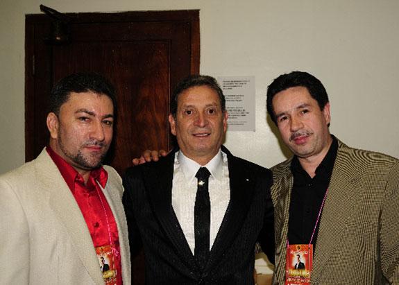 Leo-con-Dario-y-Albeiro-01-.jpg