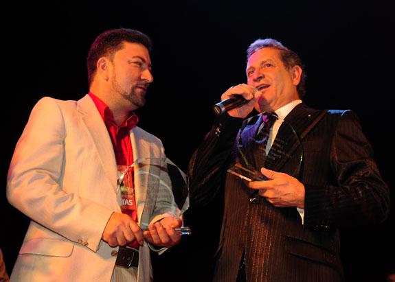 Premios-02-.jpg