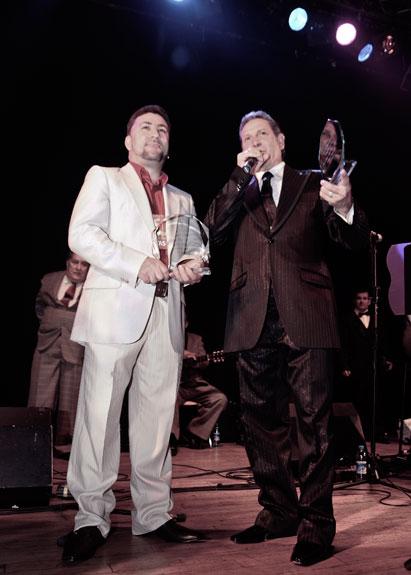 Premios-06-.jpg