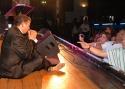 Dario Gomez-06-.jpg