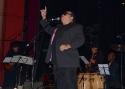 David-Pabon-show-05-