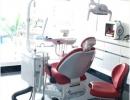 Clinica-09