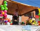 Dia-de-campesino---01.jpg