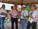 Dia-de-campesino---04.jpg