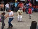 Dia-de-campesino---05.jpg