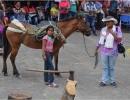 Dia-de-campesino---06.jpg
