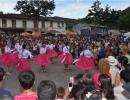 Dia-de-campesino---09.jpg