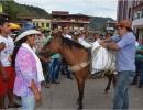 Dia-de-campesino---14.jpg