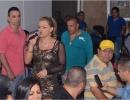 Diva-show-03-