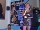 Diva-show-04-