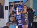 Diva-show-05-