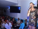 Diva-show-06-