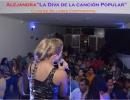 Diva-show-07-