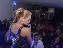 Diva-show-08-