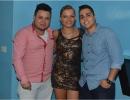 Diva-show-16-
