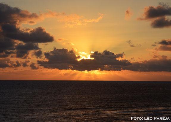 Gran Canaria, ideal para unas buenas vacaciones