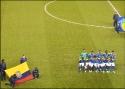Ecuador-vs-Australia-02-