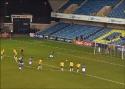 Ecuador-vs-Australia-04-